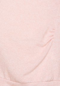 Dorothy Perkins Maternity - MATERNITY SOFT TOUCH - Long sleeved top - blush - 2