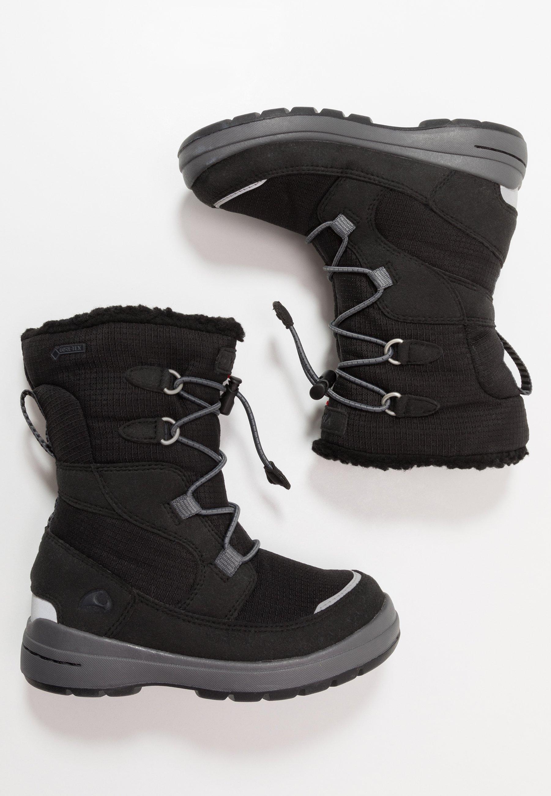 Köp Stövlar från Bash för Kvinna Online | FASHIOLA.se