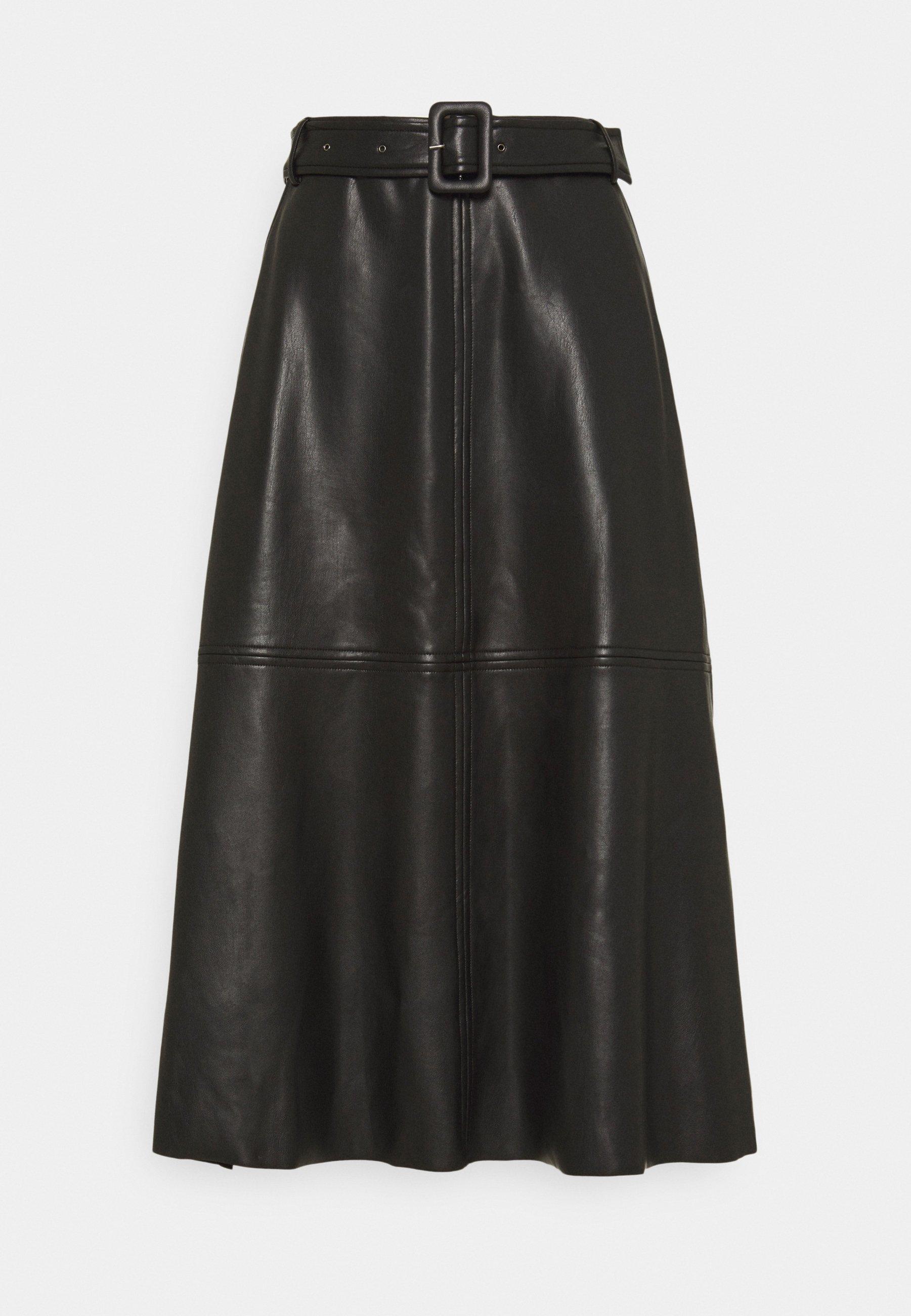 Women KAEDLYN SKIRT - A-line skirt