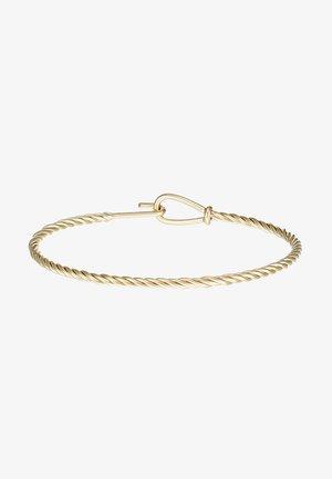 BRACELET CECE - Bracelet - gold-coloured