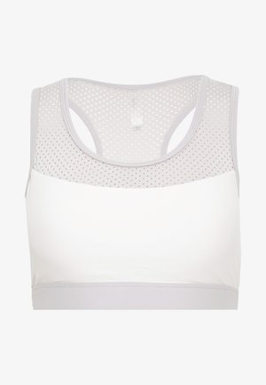 ONPJACINTE SPORTS BRA - Top - ashes of roses/lilac ash