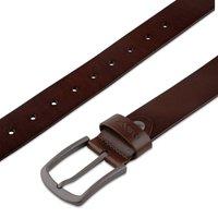 Rooxs - Belt - braun - 2