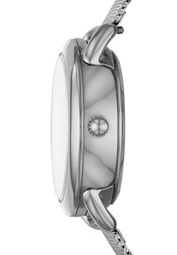 Fossil - Watch - silver - 2