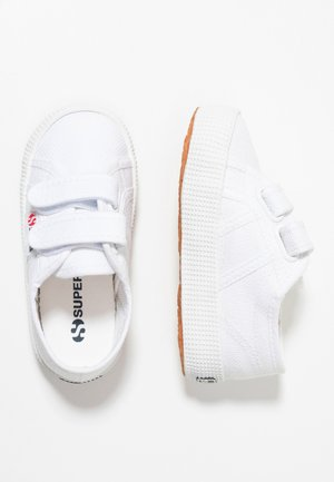 2750 - Zapatillas - white