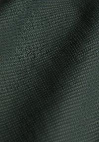 Esprit - WINTERWAFFL - Shirt - dark khaki - 6