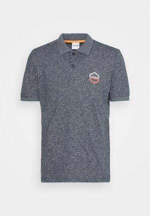 JJDELIGHT - Poloshirt - navy blazer