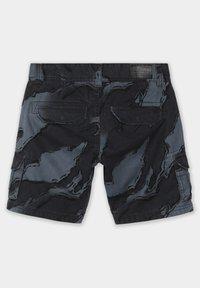 O'Neill - CALI BEACH - Shorts - black - 1