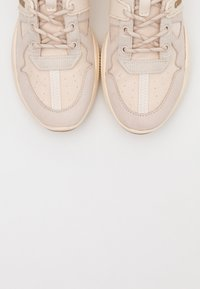 Coach - RUNNER - Trainers - chalk/taupe - 5