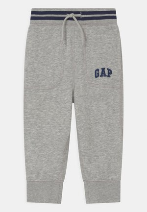 TODDLER BOY ARCH  - Pantalon classique - light grey heather