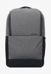 Salzen - Rucksack - storm grey - 0