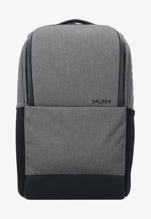 Zaino - storm grey