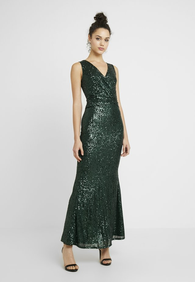 TALLY - Occasion wear - green