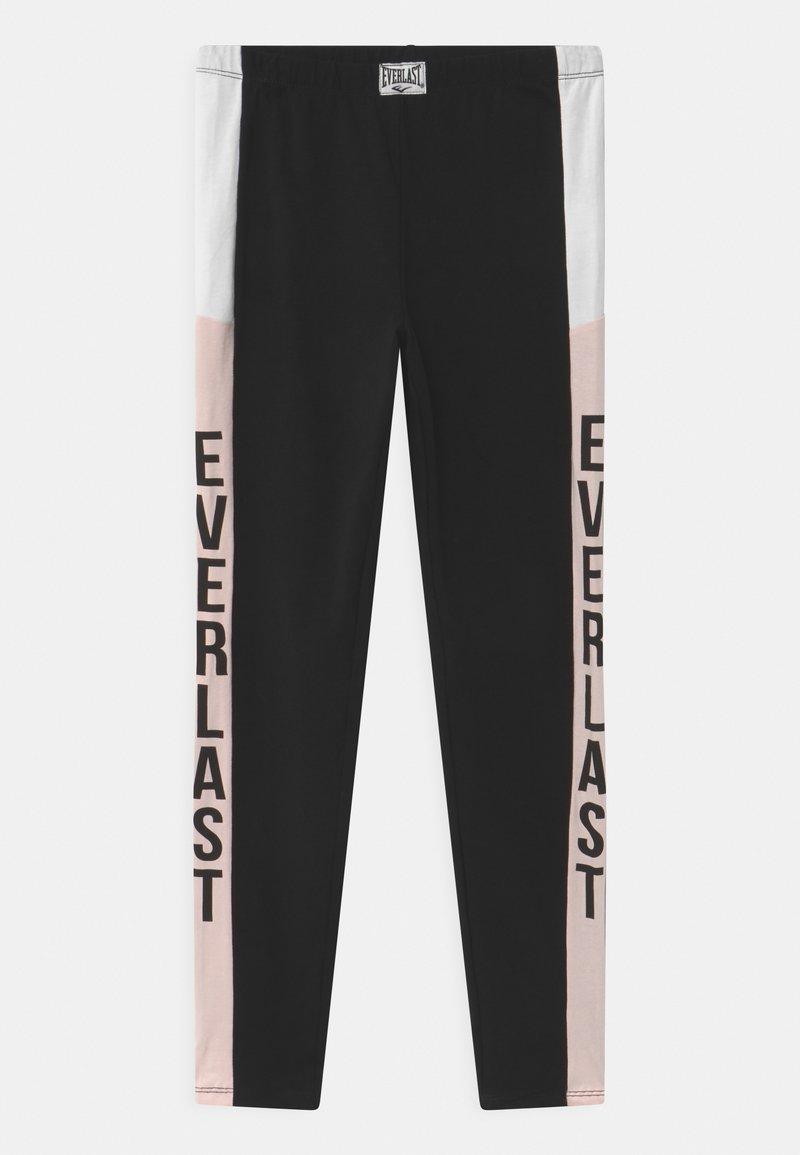 OVS - Leggings - black