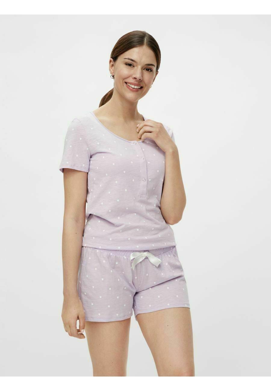 Damen STILL MLCHILL  - Pyjama