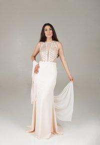 Fabiana Ferri - JASMINE - Occasion wear - gold - 0