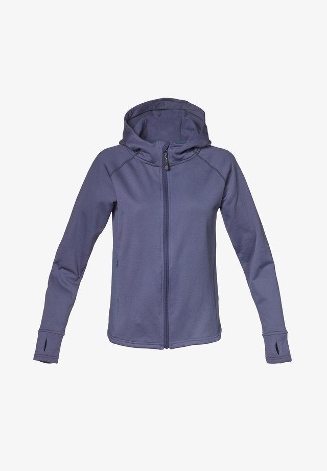 PANDA  - Outdoor jacket - midnight