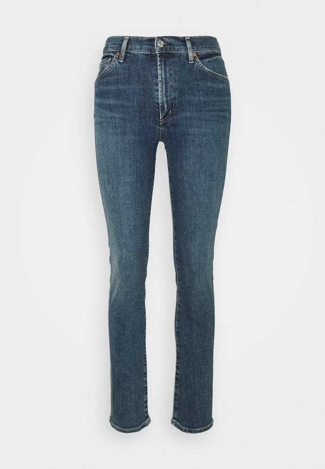 SKYLA - Slim fit jeans - charisma