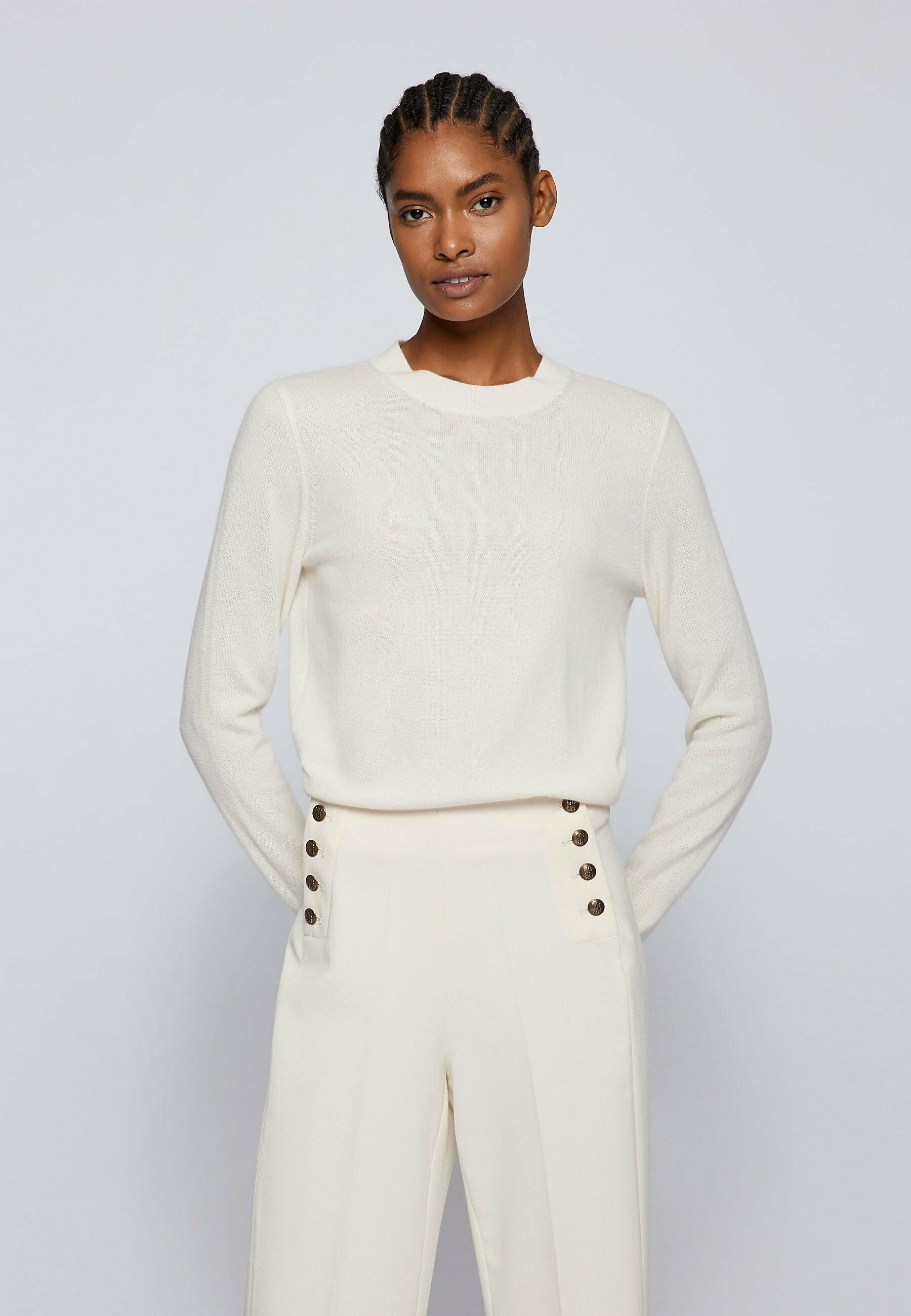Femme FORMENA - Sweatshirt