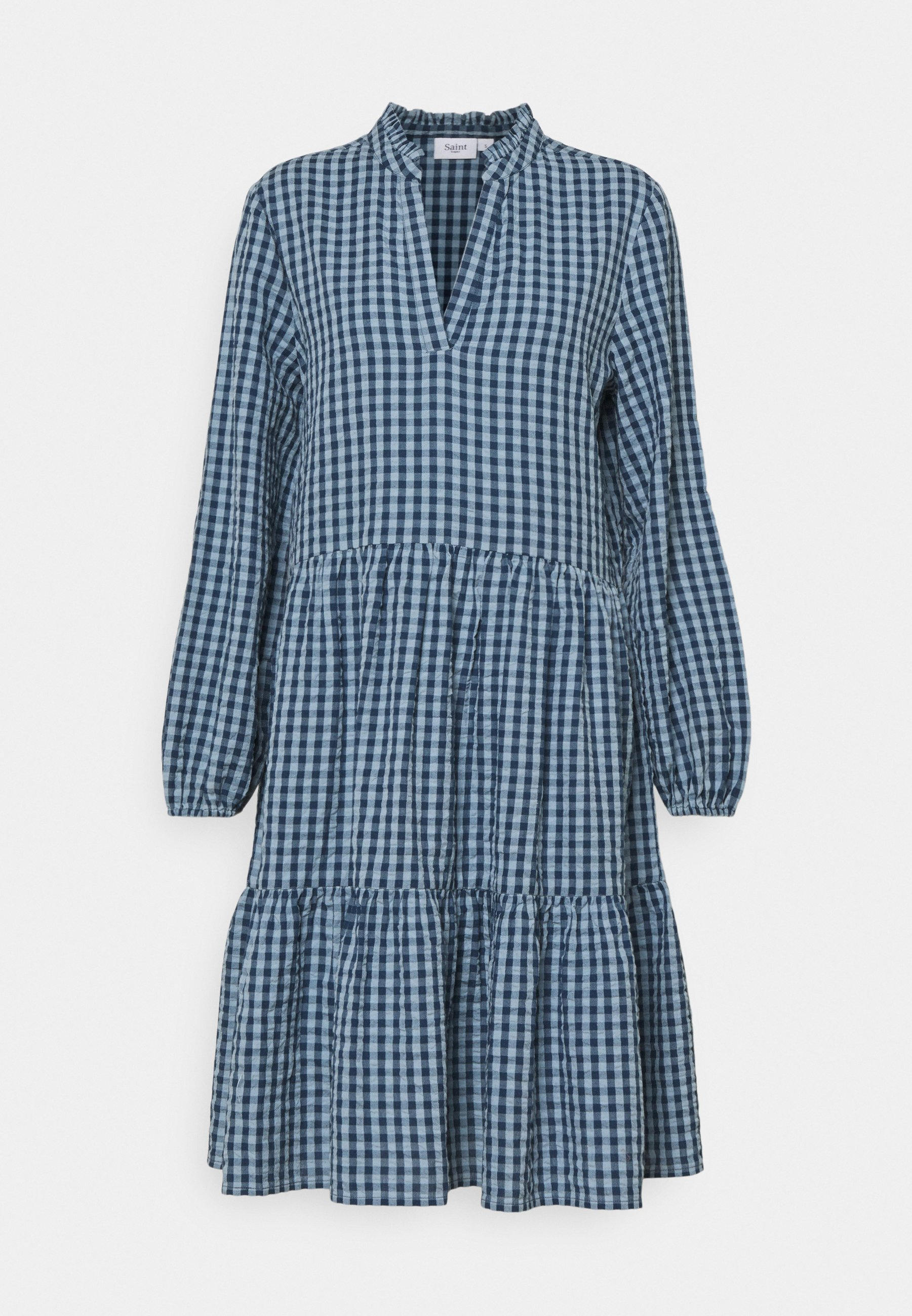 Women ELSYSZ DRESS - Day dress