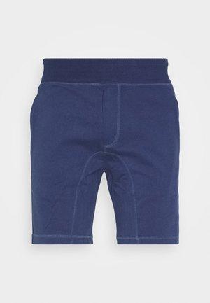 LEBLON LOUNGEWEAR - Pyjamasbyxor - navy