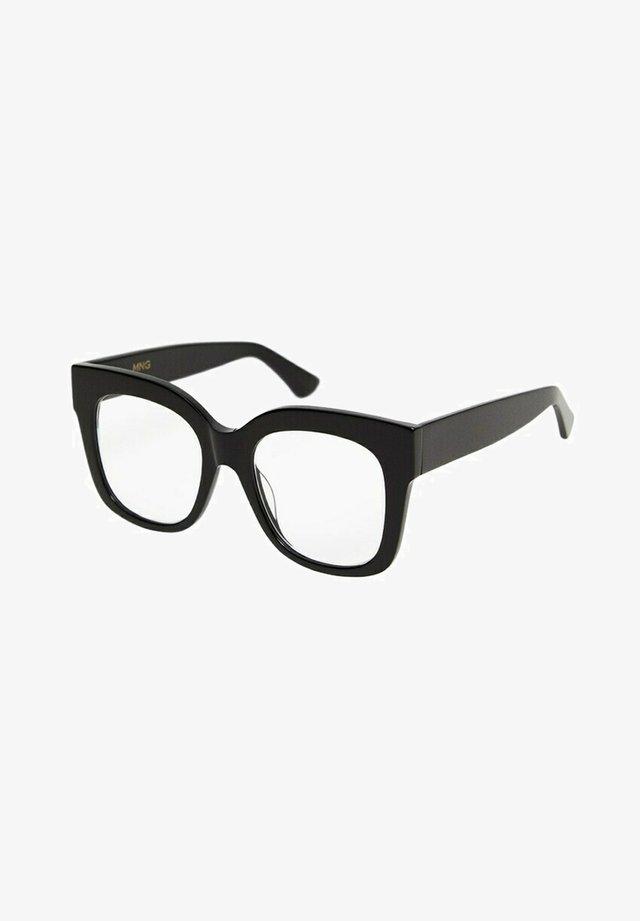 BLANCA - Sluneční brýle - schwarz