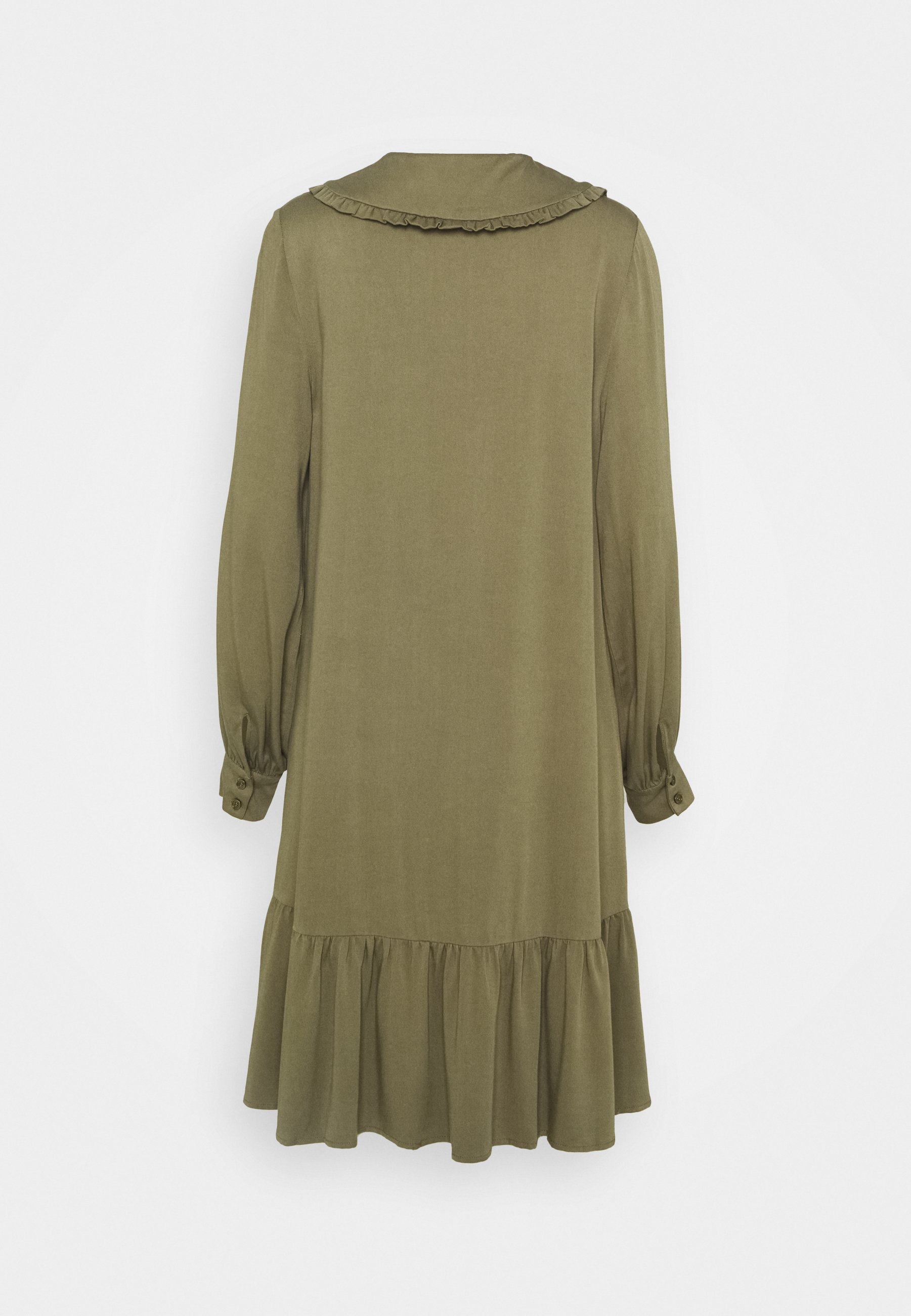 Women MILIONA - Day dress
