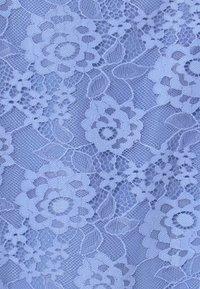 Chi Chi Girls - GIRLS - Vestito elegante - blue - 2