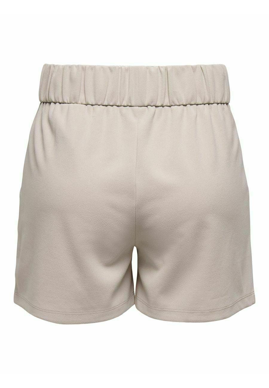 Women NOOS - Shorts