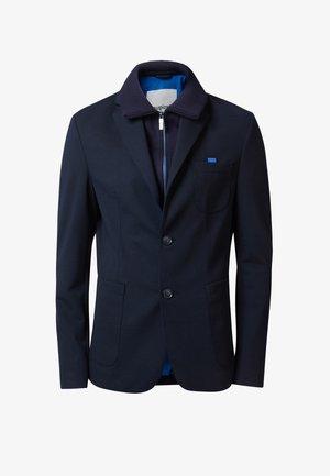 Kavaj - blue