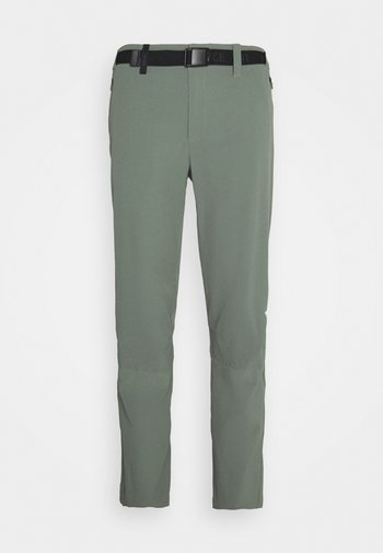 MENS SPEEDLIGHT II PANT