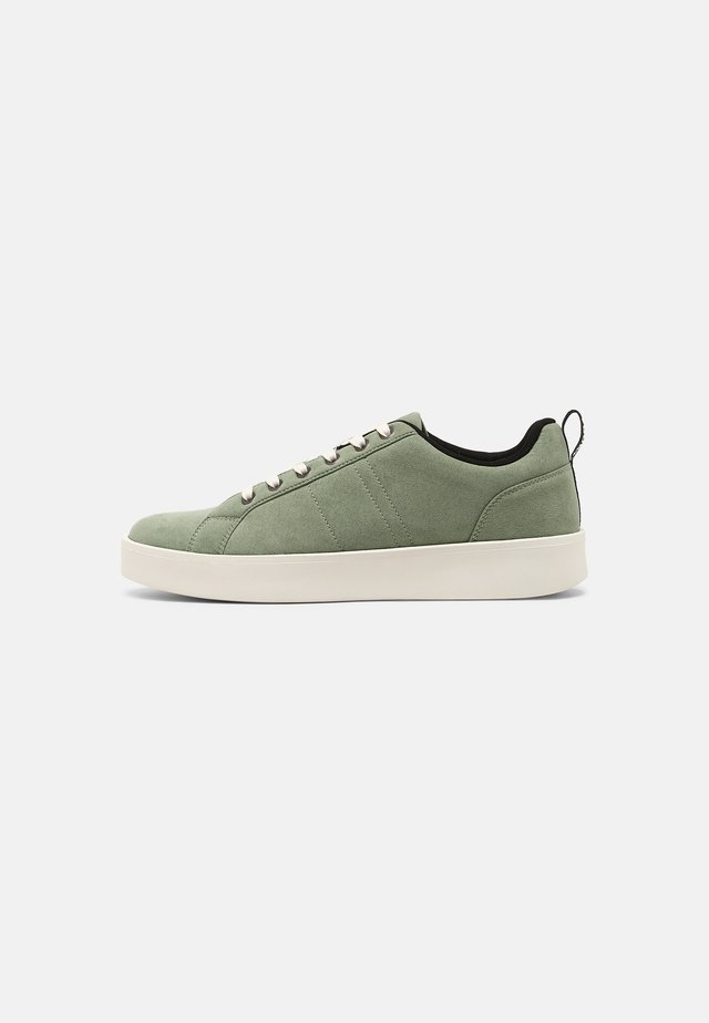 UNISEX - Zapatillas - green