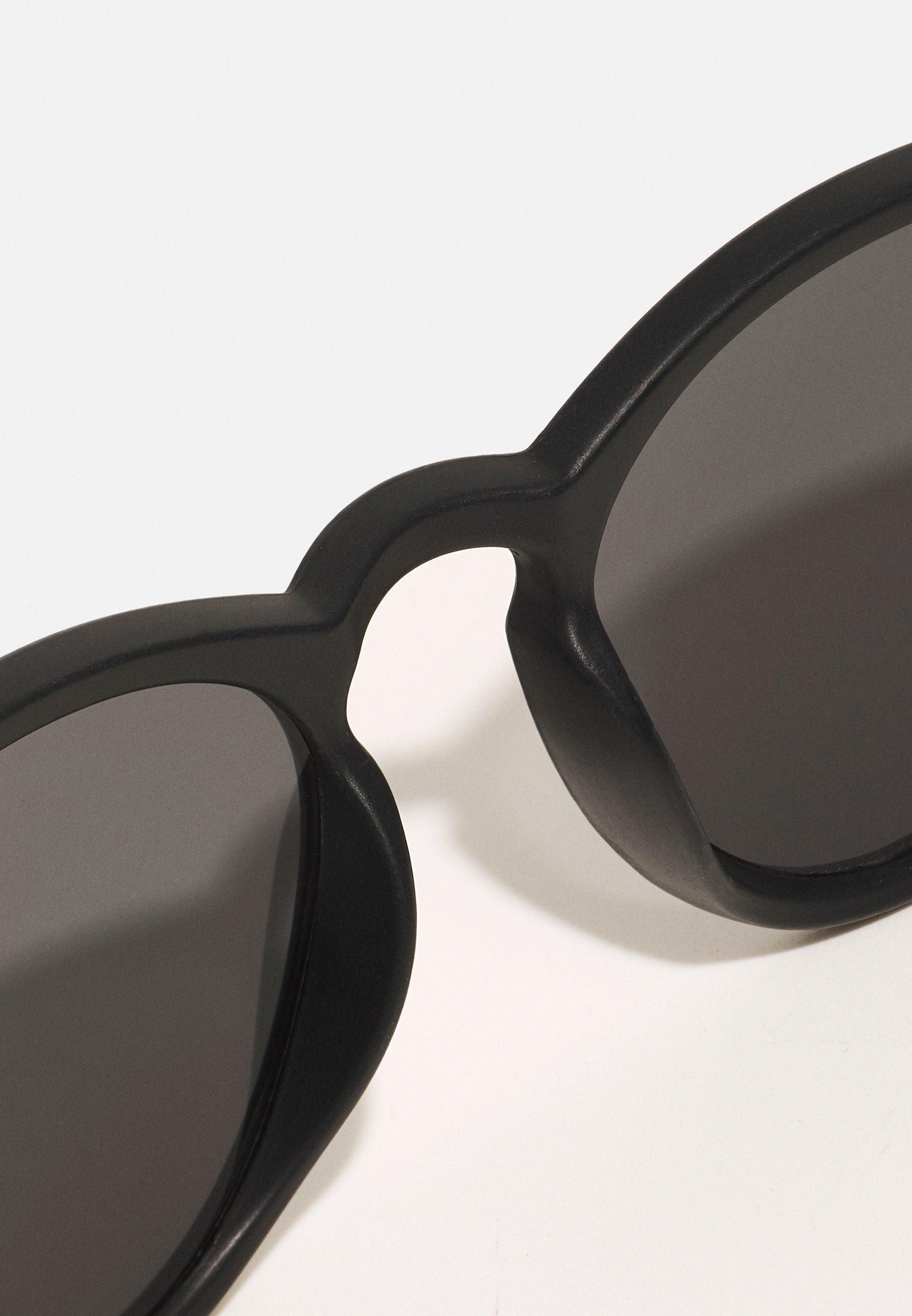 Kids SUNGLASSES 2 PACK UNISEX - Sunglasses
