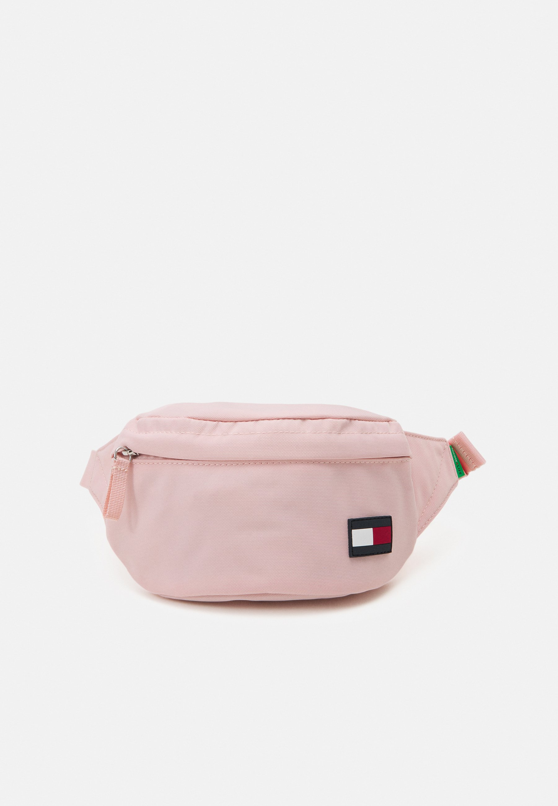 Kids CORE BUMBAG UNISEX - Bum bag