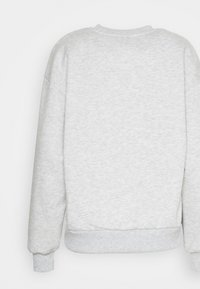 Gina Tricot - RILEY  - Sweatshirt - grey - 1