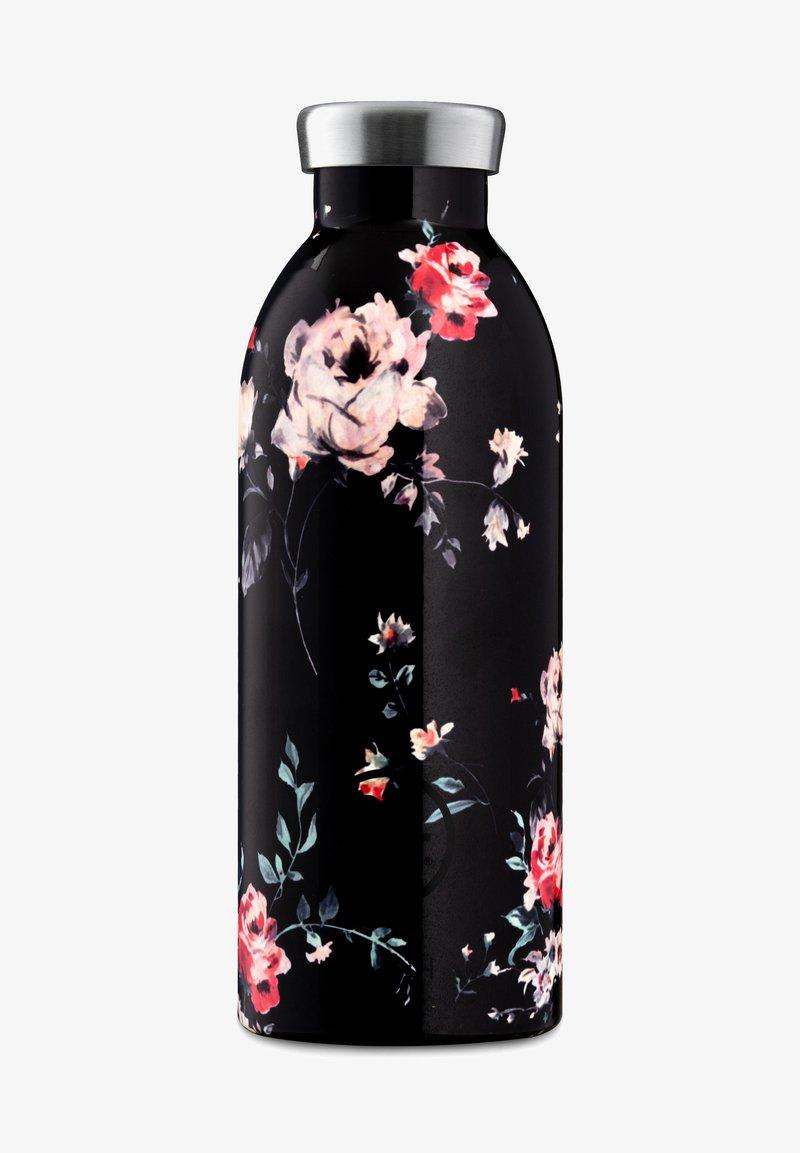 24Bottles - TRINKFLASCHE CLIMA BOTTLE FLORAL - Drink bottle - multi