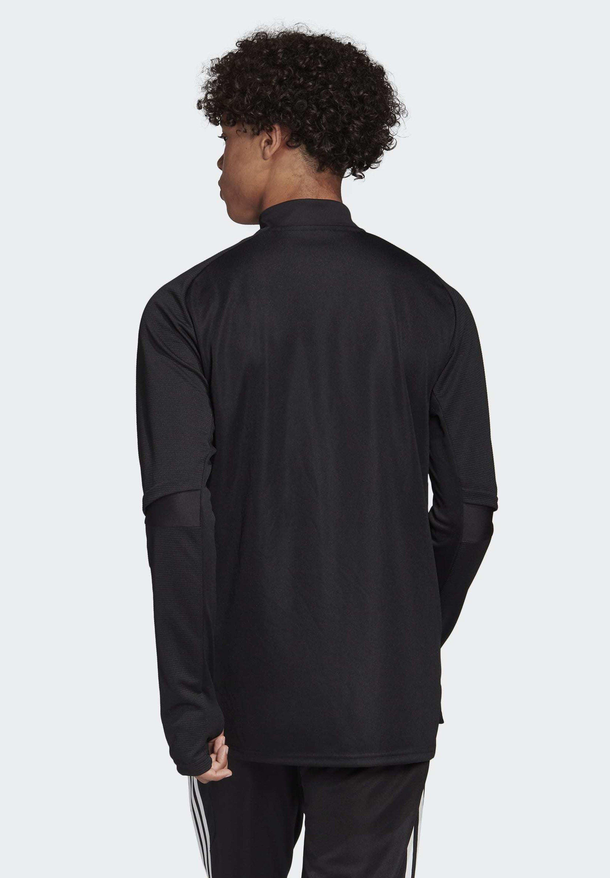 Men CONDIVO 20 PRIMEGREEN TRACK - Sports shirt