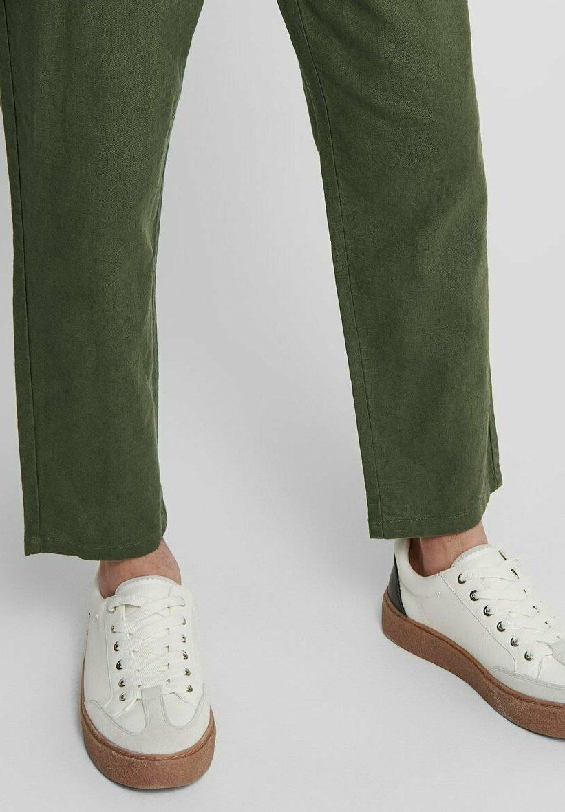 Men ONSLEO - Trousers