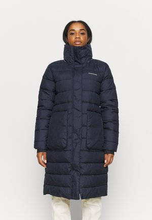 HILDA PUFF  - Winter coat - dark night blue