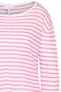 Cinque - Sweatshirt - violet - 2