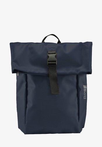 PUNCH 92 - Batoh - blue