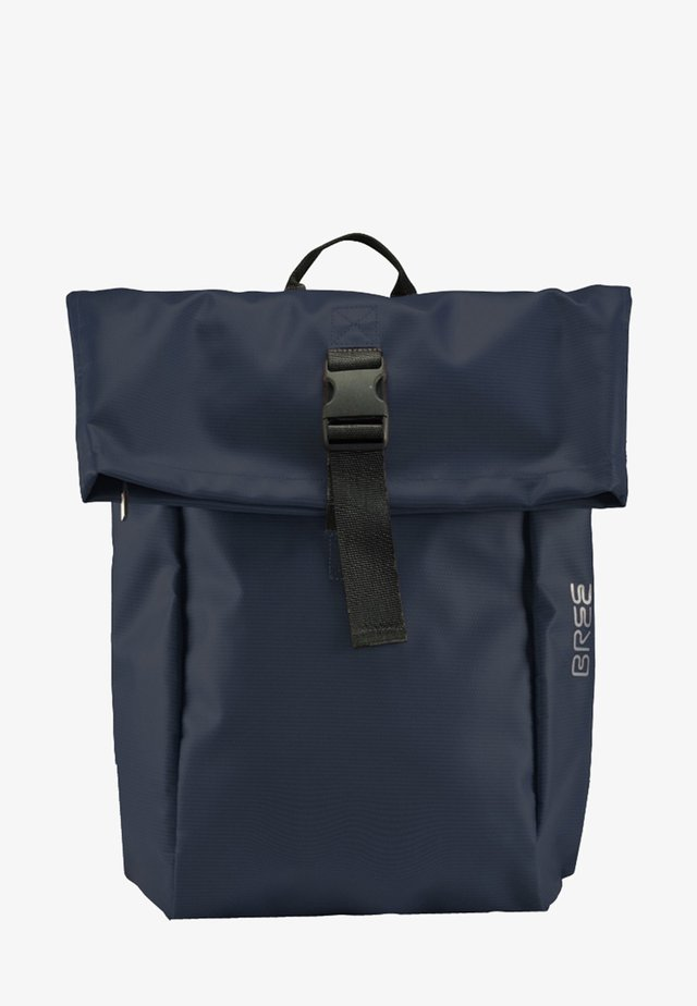 PUNCH 92 - Sac à dos - blue