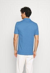 Lacoste - Polo shirt - lucida - 2