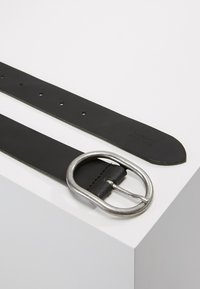 Levi's® - CALNEVA - Belt - regular black