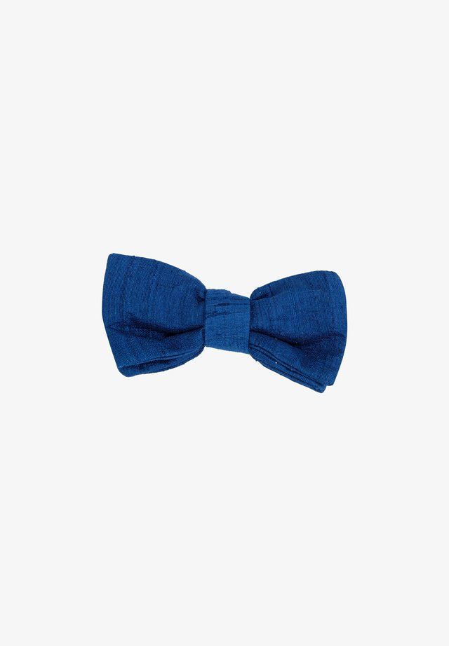 PEARL - Noeud papillon - blau