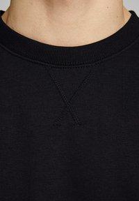 Jack & Jones - Sweatshirt - black - 4