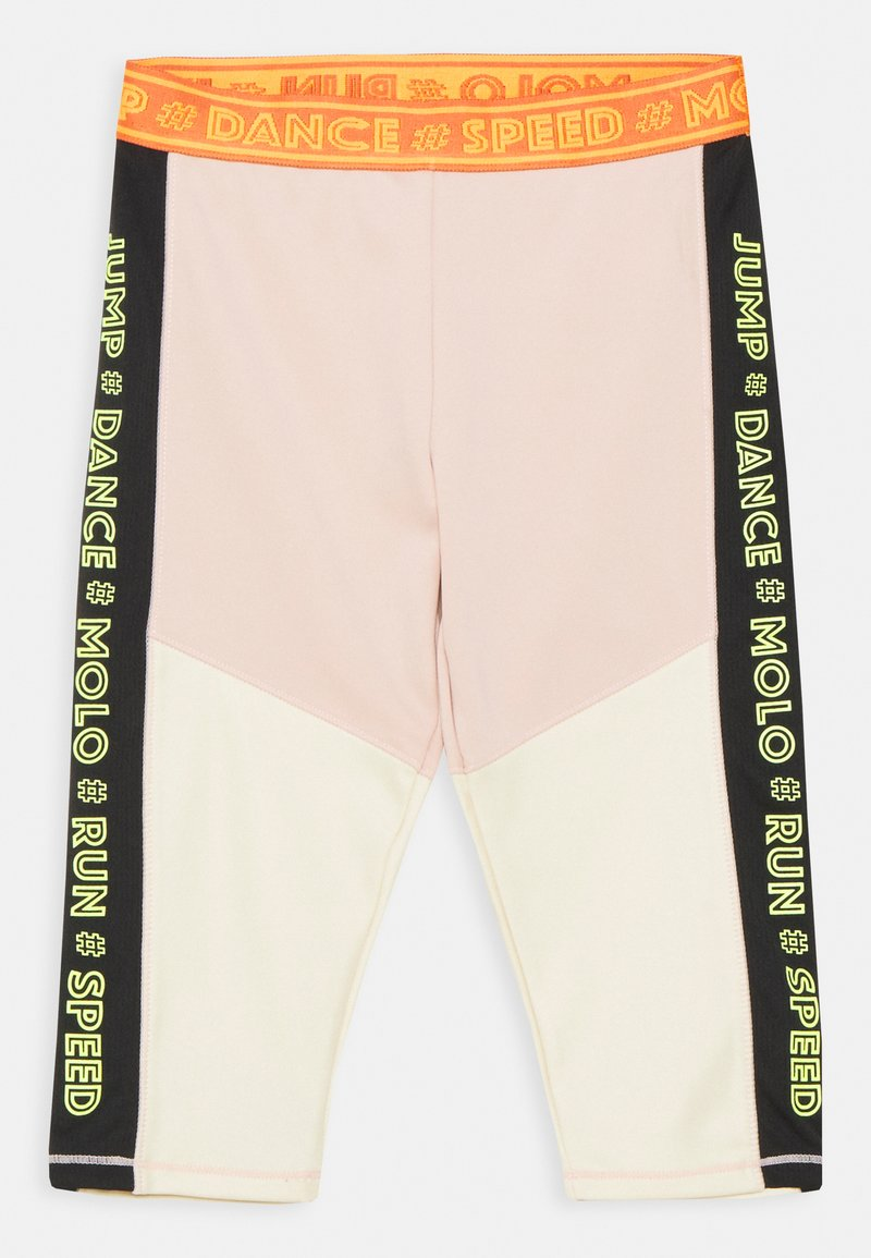 Molo - ORLAITH - Punčochy - pink