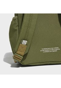 adidas Originals - Rugzak - green - 3