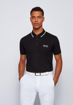 PADDY PRO  - Poloshirt - black