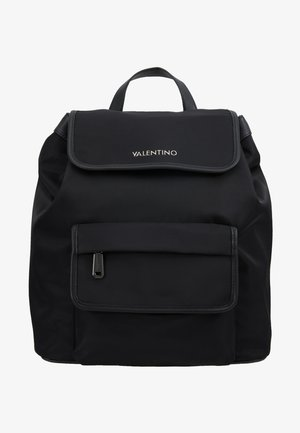 LUPO BACKPACK - Batoh - nero