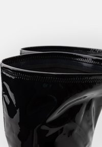 Steve Madden - VAVA - High heeled boots - black - 5